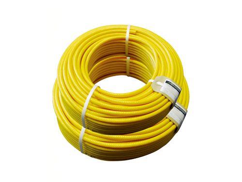 镉黄颜料电缆应用图